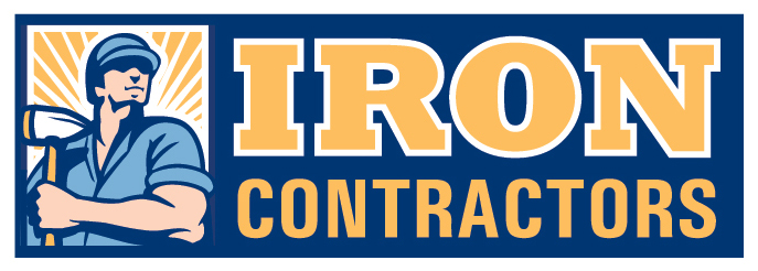 Iron Contractors - Find an Iron Contractor